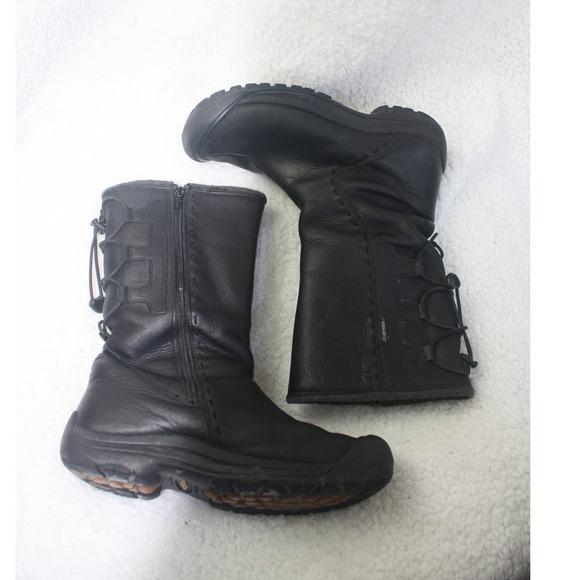 Keen Womens Boot 9.5